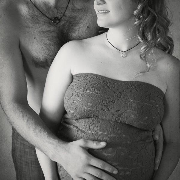Materité Fanny&Rémi
