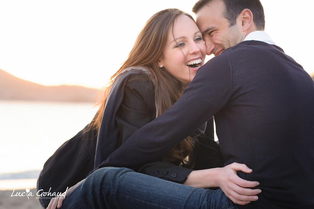 Julie&Nicolas-23