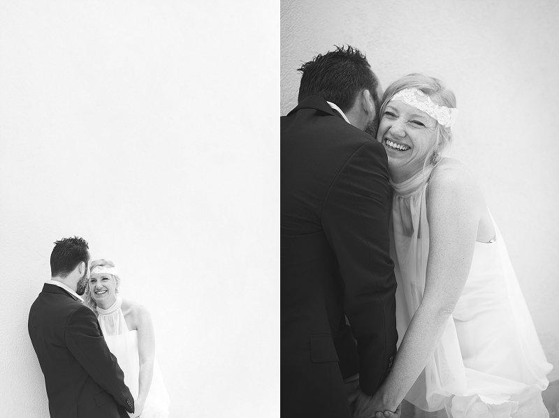 Seance couple mariage VAr