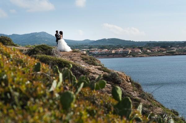 Mariage de Céline et Régis à Six-Fours-les-Plages