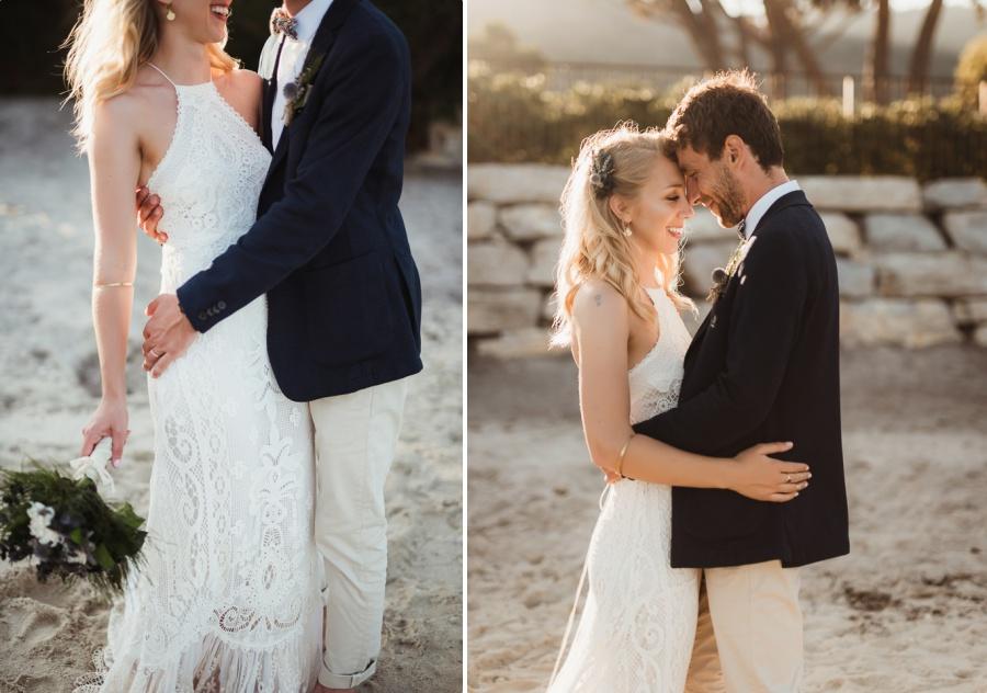 Faye&Vincent-318_Lucia Gohaud Photographe Var bebe mariage