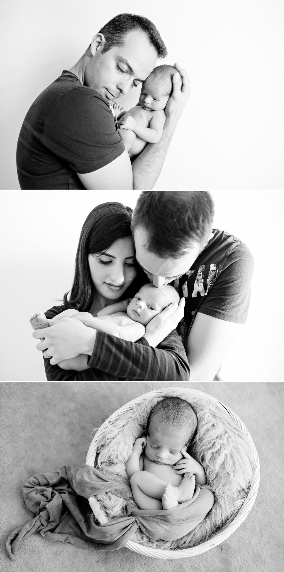 Nouvelle famille2_Luica Gohaud Photographe Var