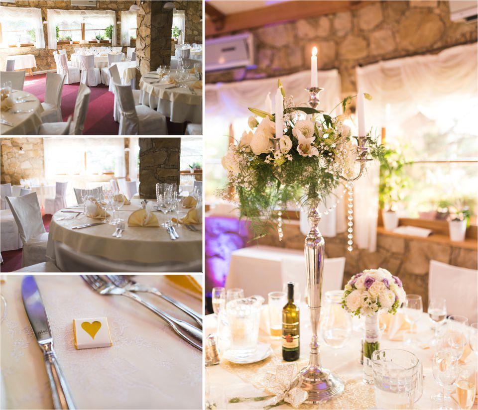 Hotel Gala Hronsek_Lucia Gohaud Photographe Var bebe mariage