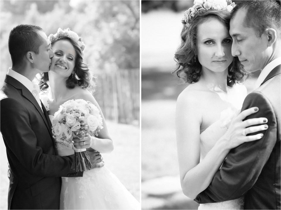 MariageJanka&Al-218_Lucia Gohaud Photographe Var bebe mariage
