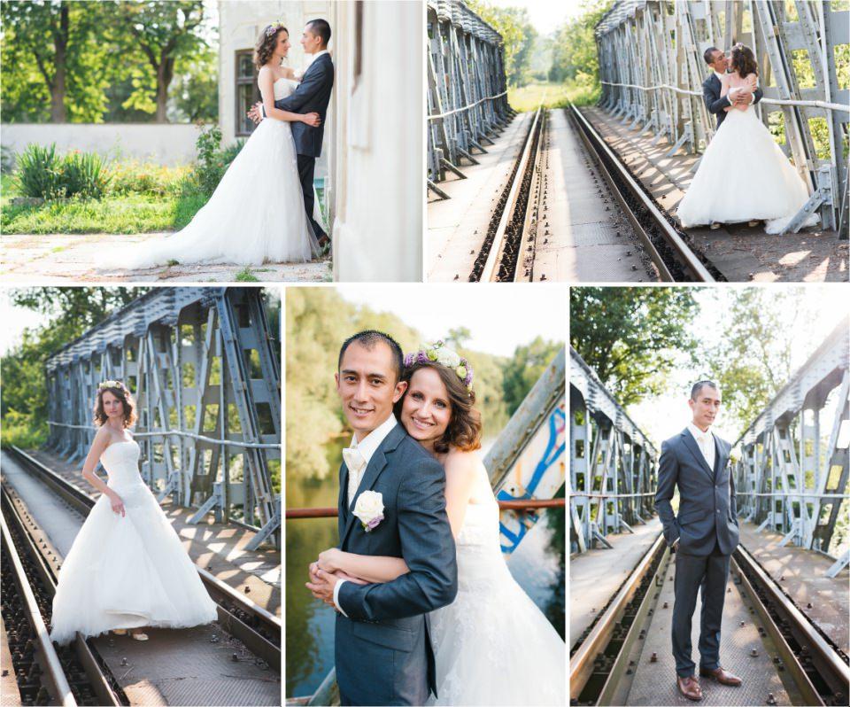MariageJanka&Al-238_Lucia Gohaud Photographe Var bebe mariage