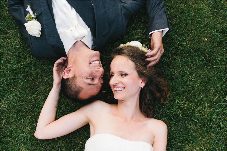 MariageJanka&Al-258_Lucia Gohaud Photographe Var bebe mariage