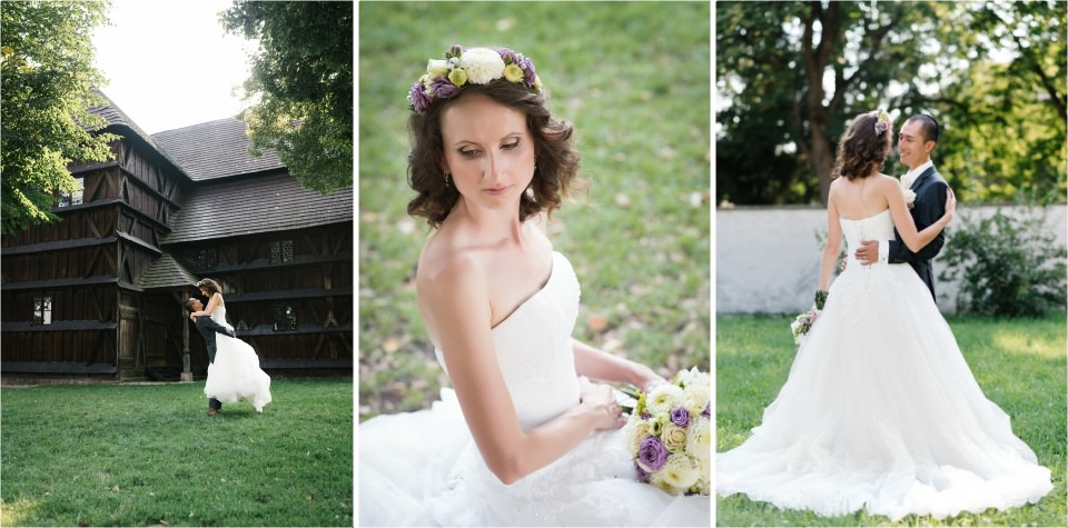 Photos de couple mariage_Lucia Gohaud Photographe Var bebe mariage