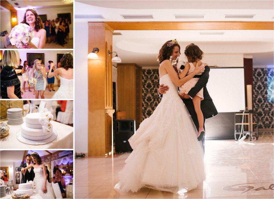 Soirée 2_Lucia Gohaud Photographe Var bebe mariage