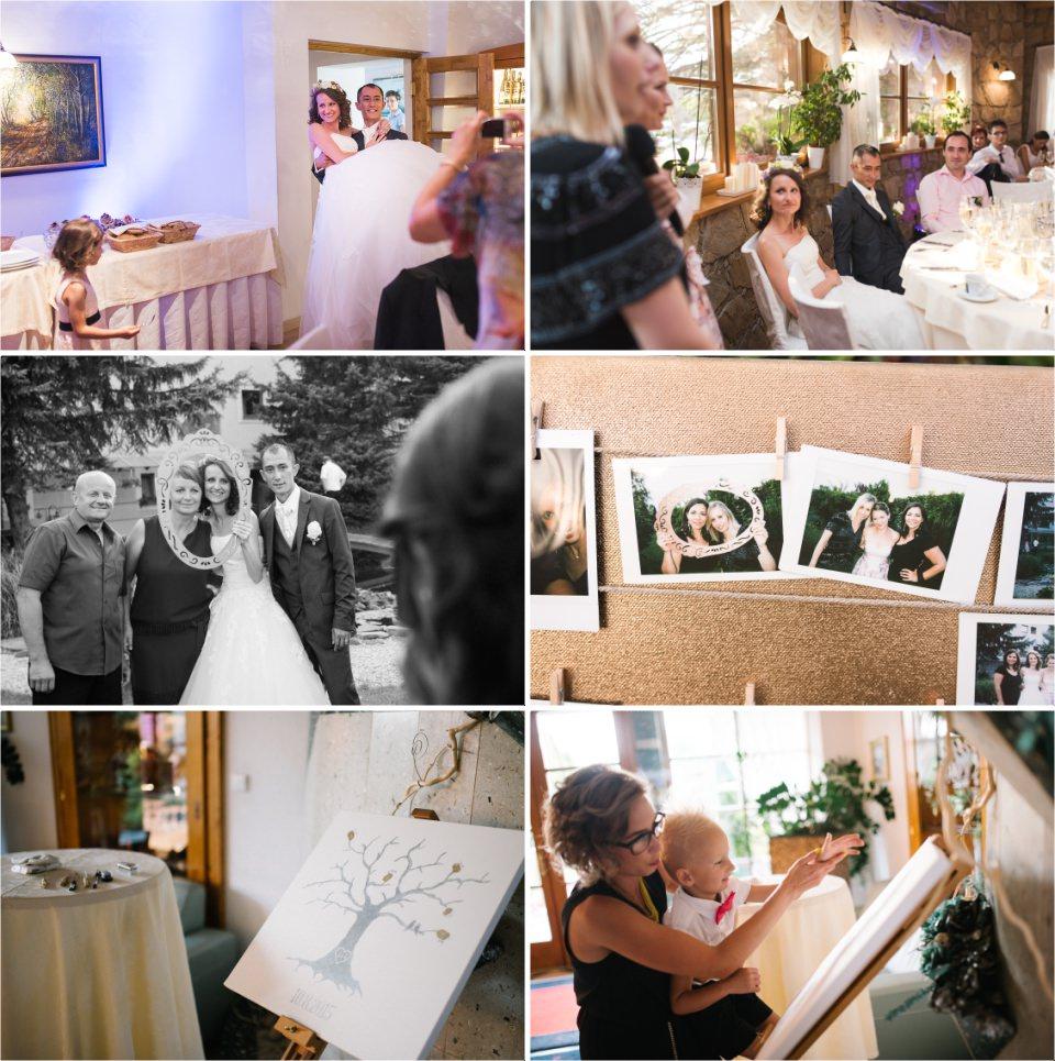 Soirée hotel Gala hronsek_Lucia Gohaud Photographe Var bebe mariage