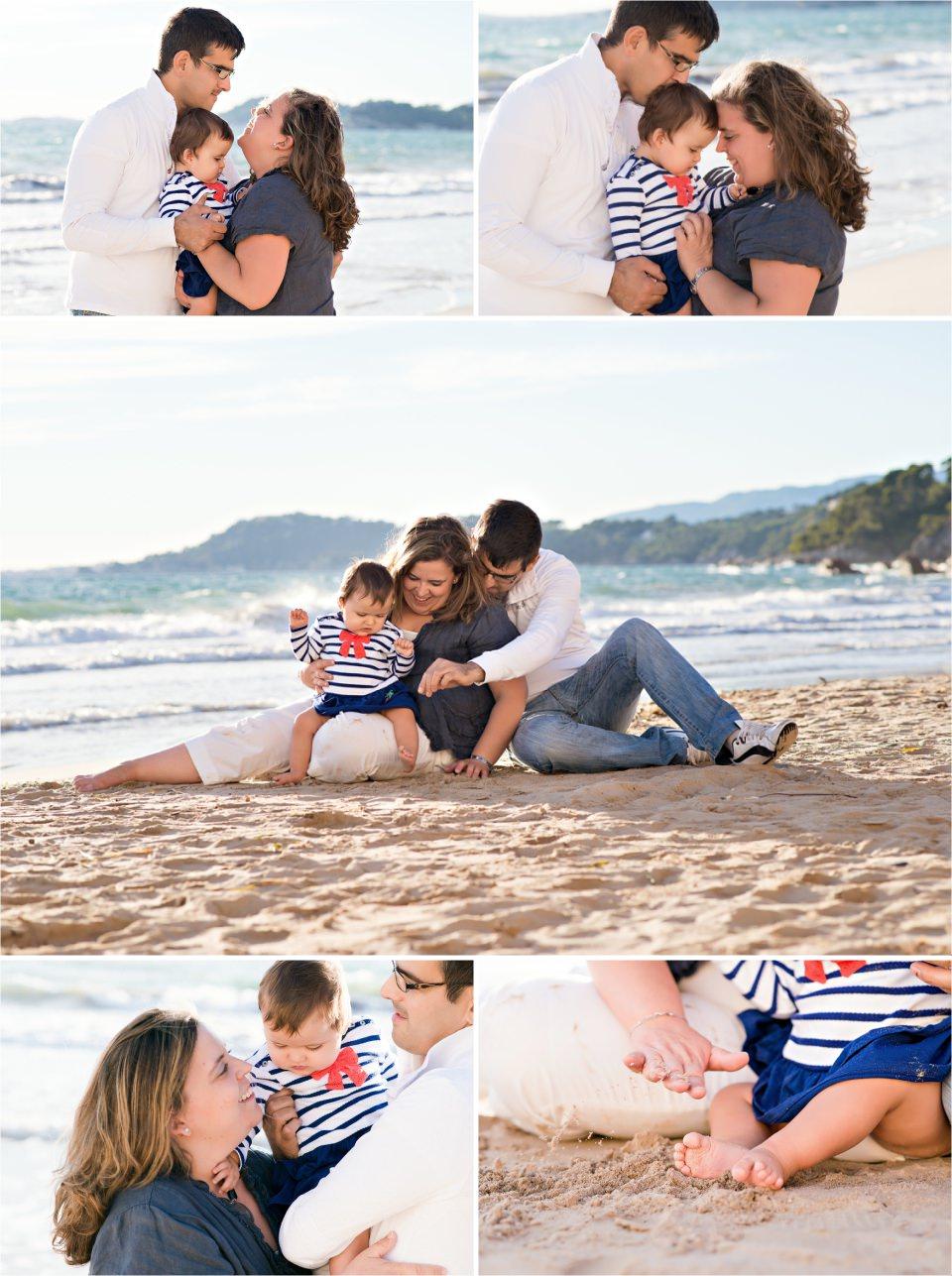 Emilie-1an-003_Lucia Gohaud Photographe Var bebe mariage