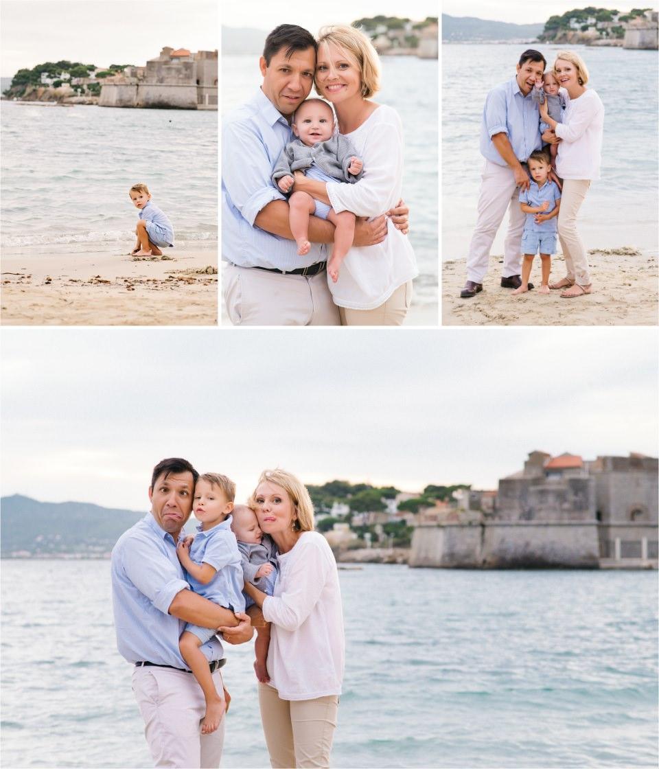 FamilleGuyon-034_Lucia Gohaud Photographe Var bebe mariage