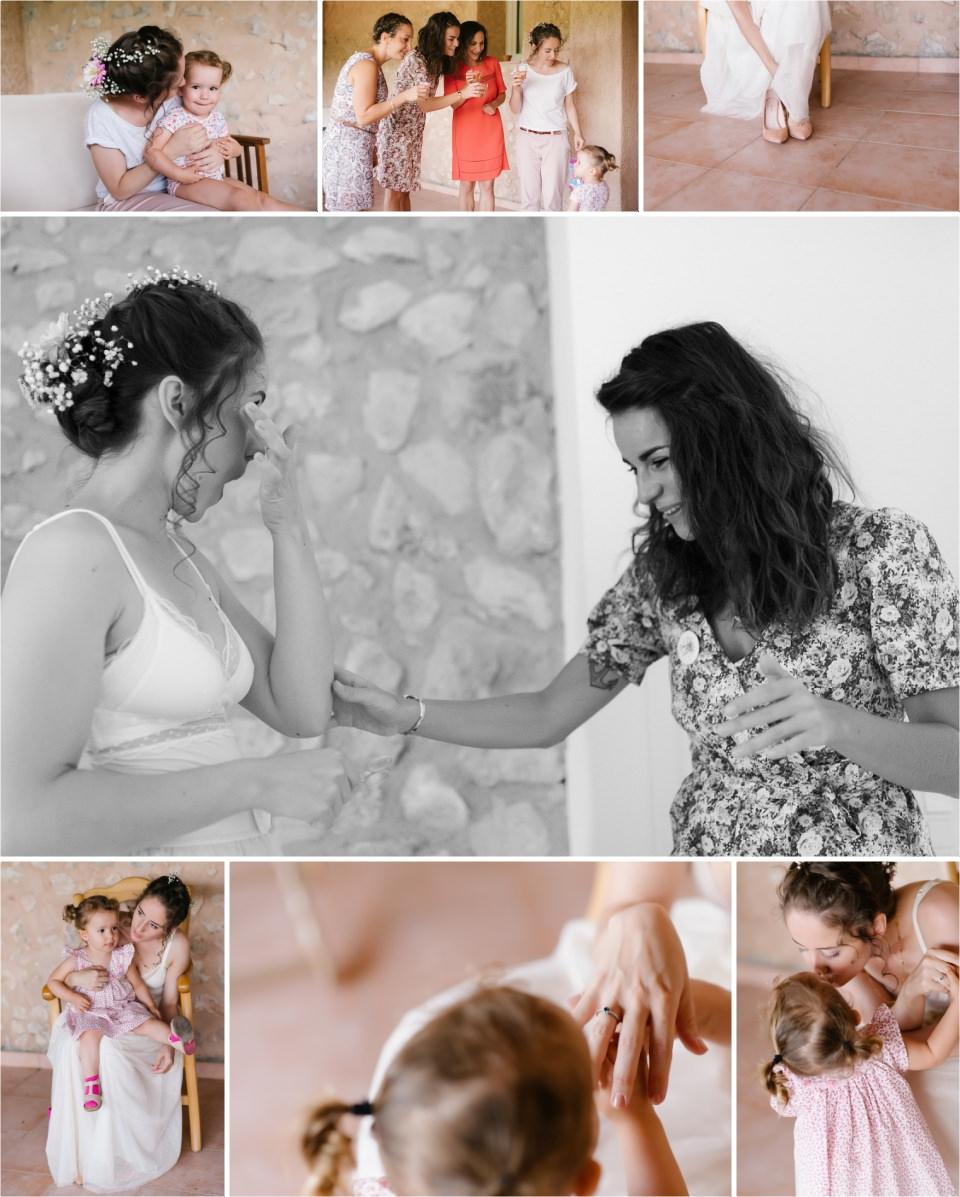 Florella&Mathieu-074_Lucia Gohaud Photographe Var bebe mariage