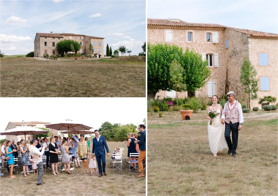 Florella&Mathieu-122_Lucia Gohaud Photographe Var bebe mariage