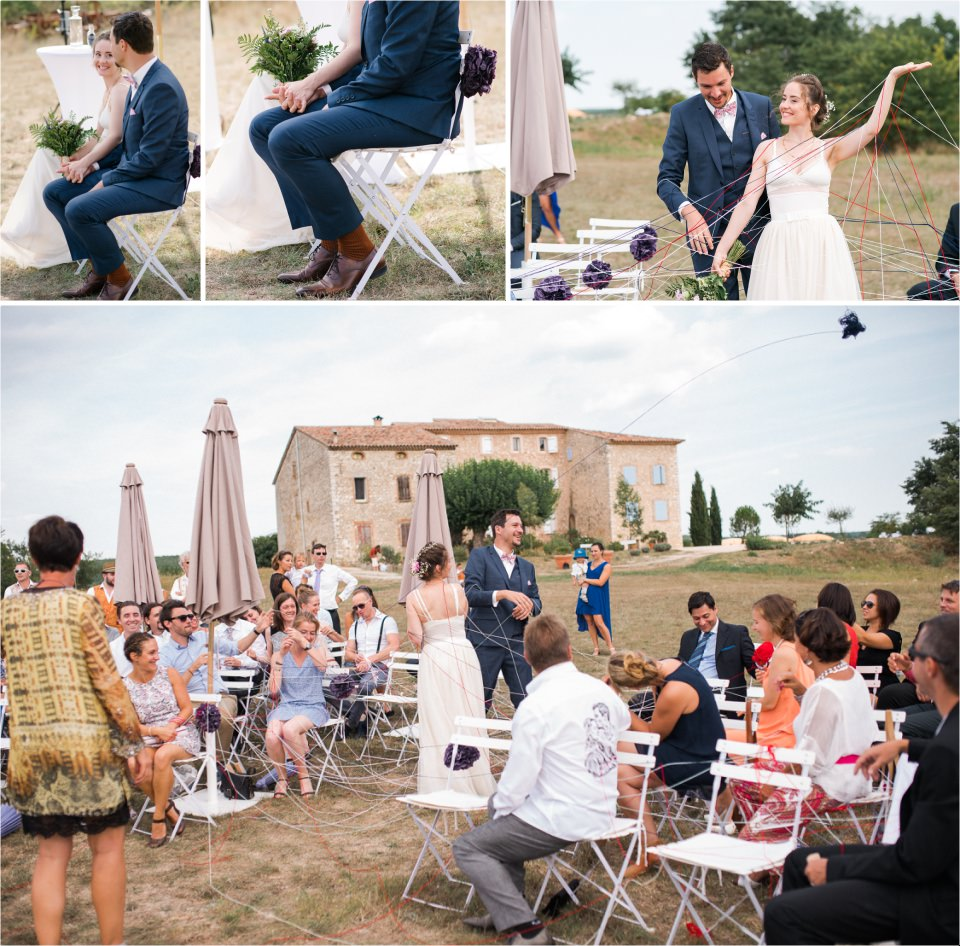 Florella&Mathieu-141_Lucia Gohaud Photographe Var bebe mariage