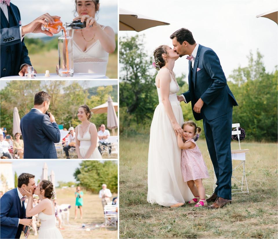 Florella&Mathieu-200_Lucia Gohaud Photographe Var bebe mariage