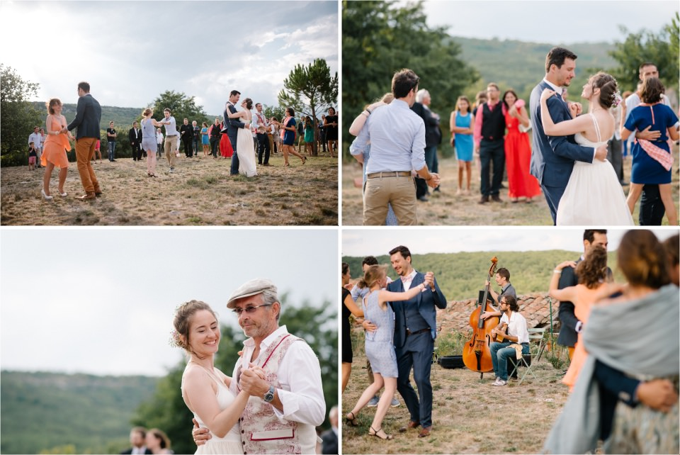 Florella&Mathieu-301_Lucia Gohaud Photographe Var bebe mariage