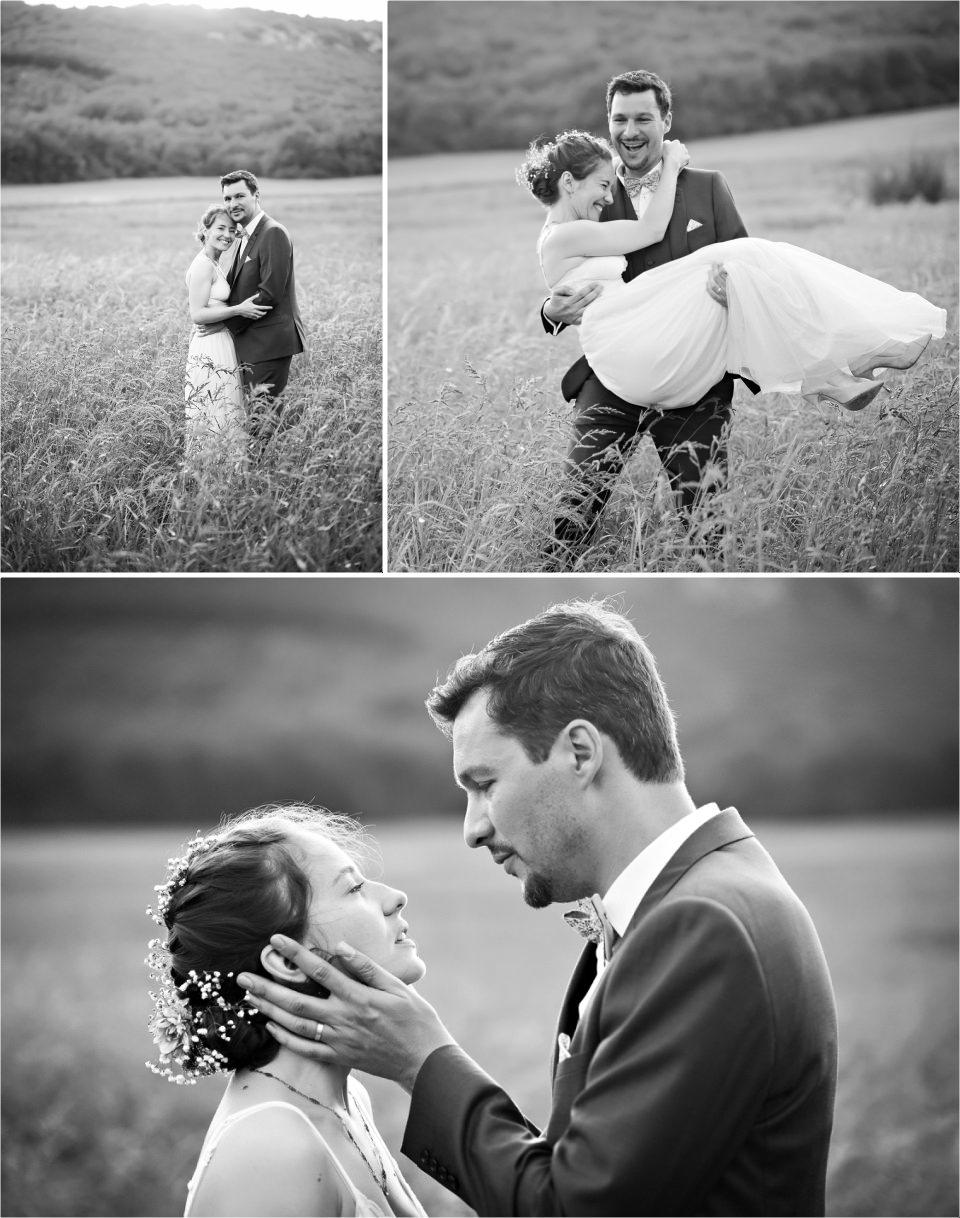 Florella&Mathieu-373_Lucia Gohaud Photographe Var bebe mariage