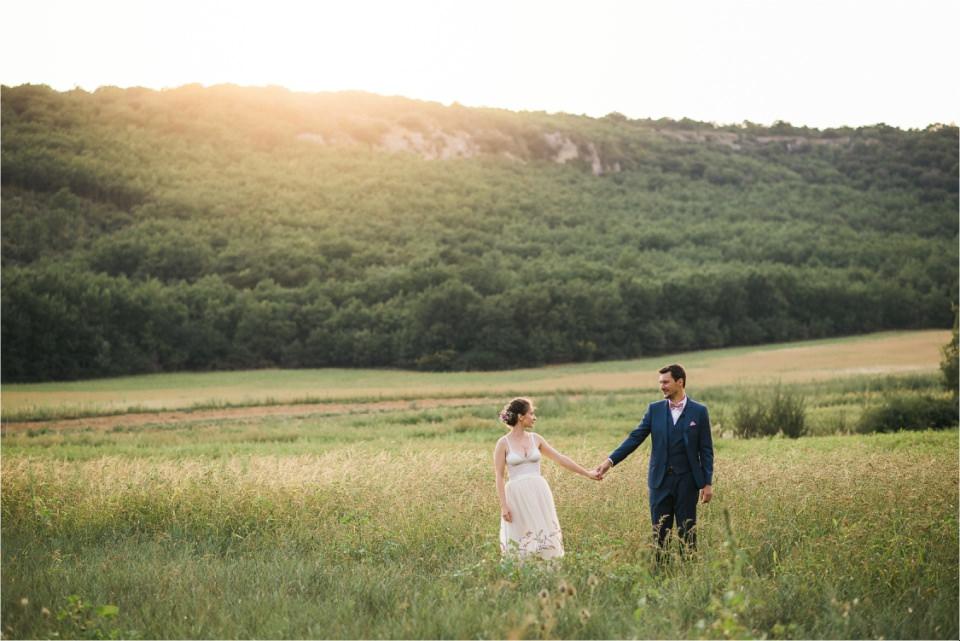 Florella&Mathieu-385_Lucia Gohaud Photographe Var bebe mariage