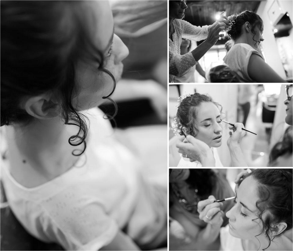 Preparatifs de la mariée_Lucia Gohaud Photographe Var bebe mariage