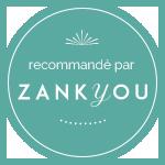 badge_green_fr