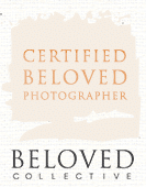 beloved-collective-photographer