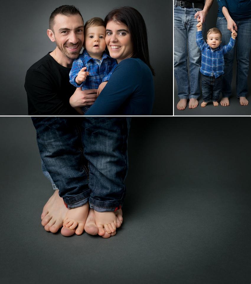 Lucia Gohaud Photographe bébé