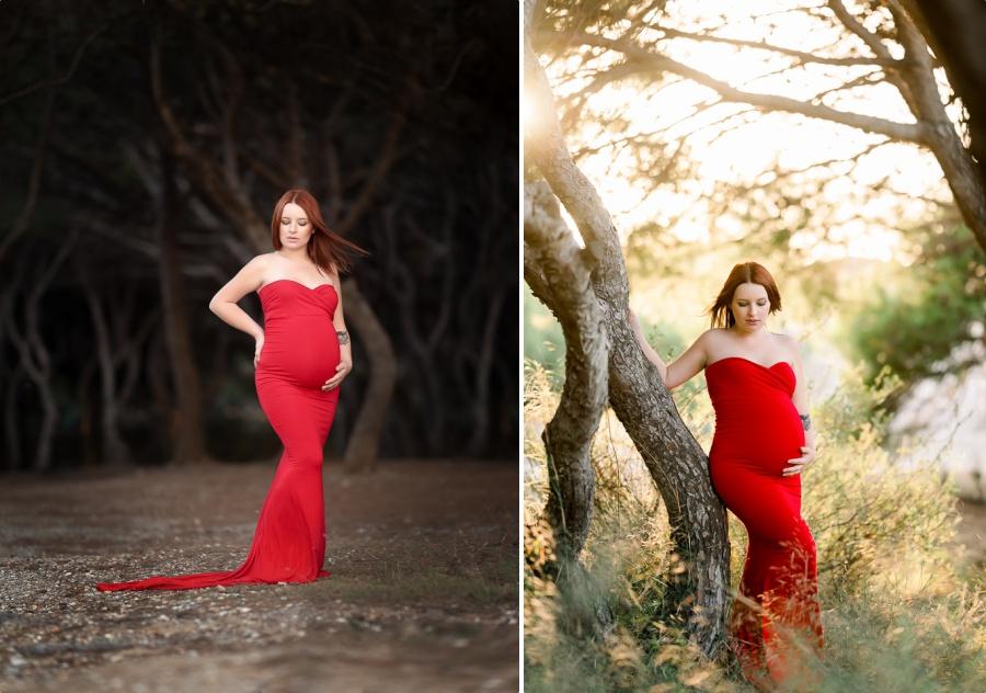 Nastasya&Marc-maternite-033_Lucia Gohaud Photographe Var bebe mariage