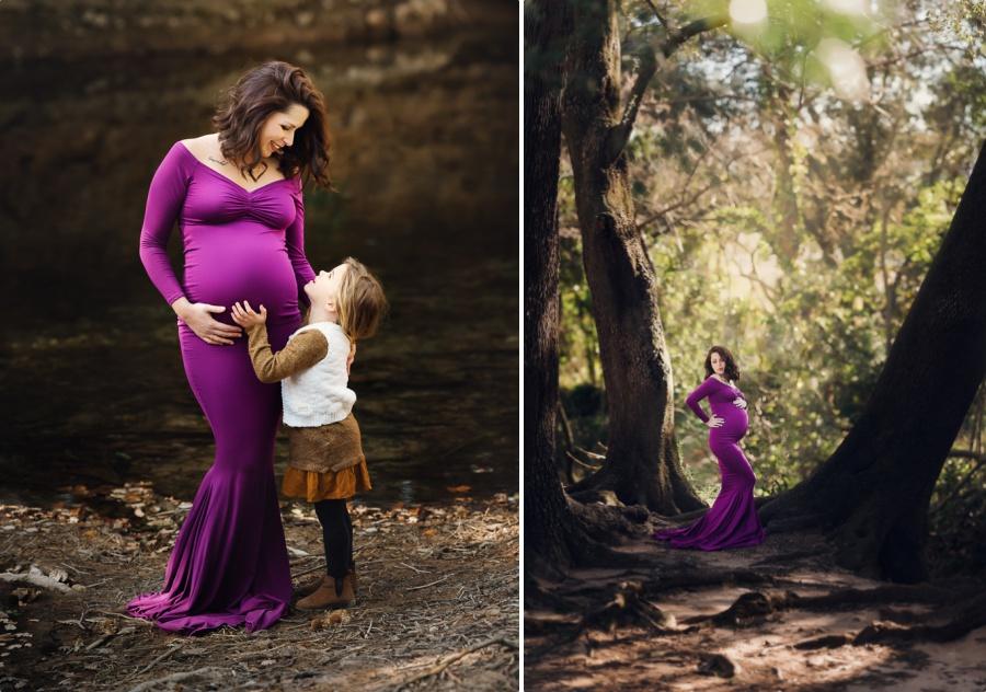 Wendy&Kahel&Ahna-038_Lucia Gohaud Photographe Var bebe mariage