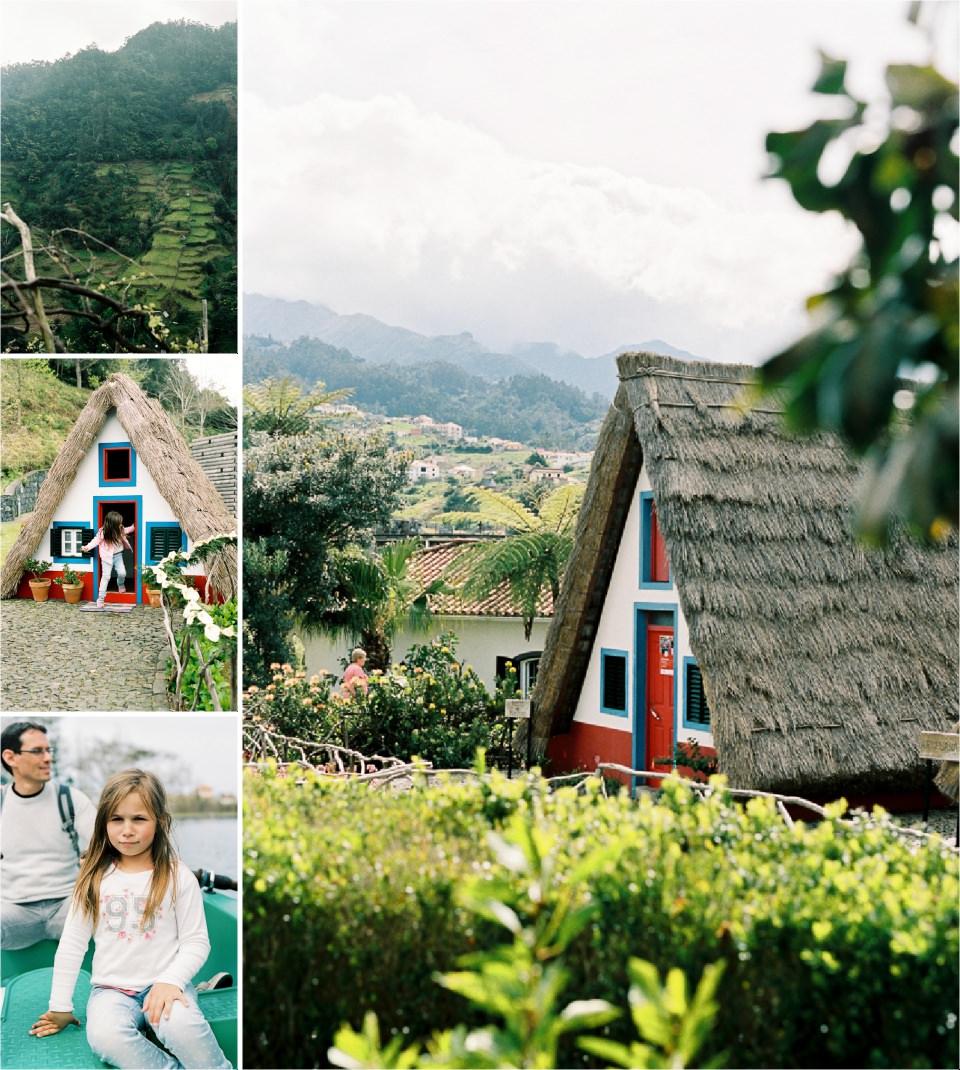 lucia-gohaud_madeira-27_lucia-gohaud-photographe-var-bebe-mariage