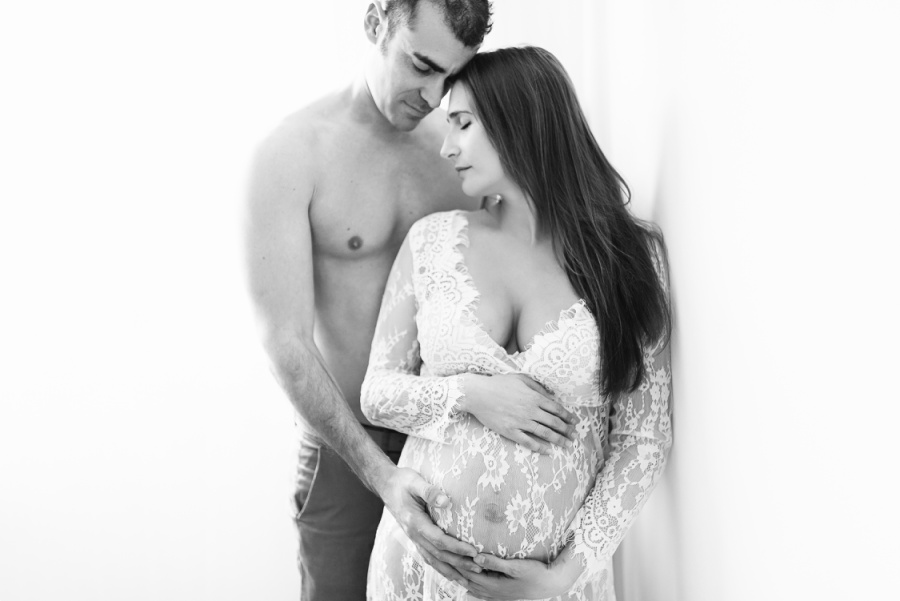 Nelly&Nicolas-030-2_Lucia Gohaud Photographe Var bebe mariage