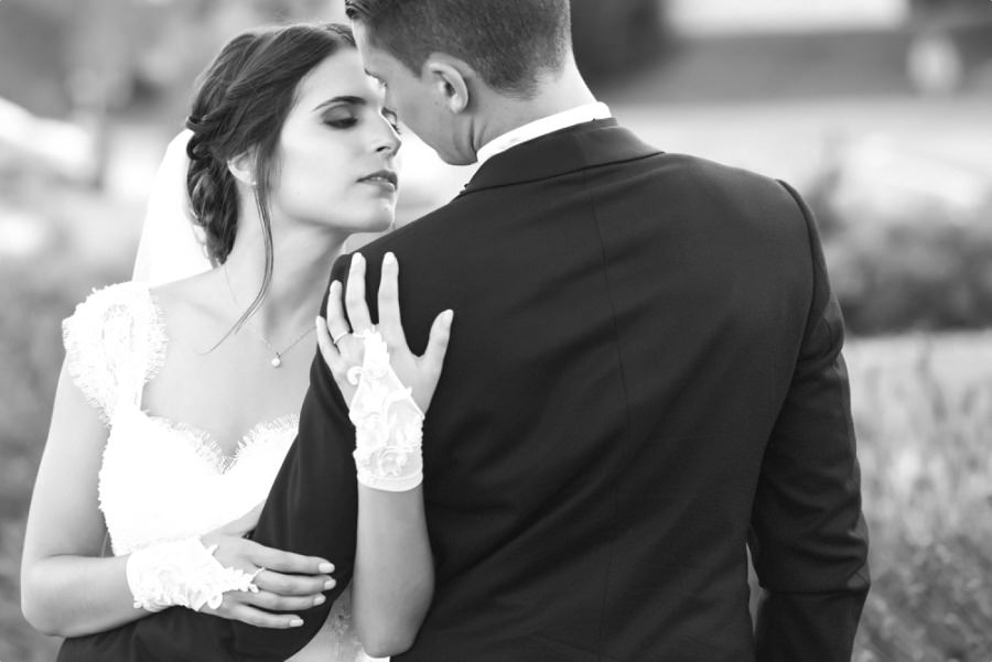 MariageFanny&Andrea-533_Lucia Gohaud Photographe Var bebe mariage