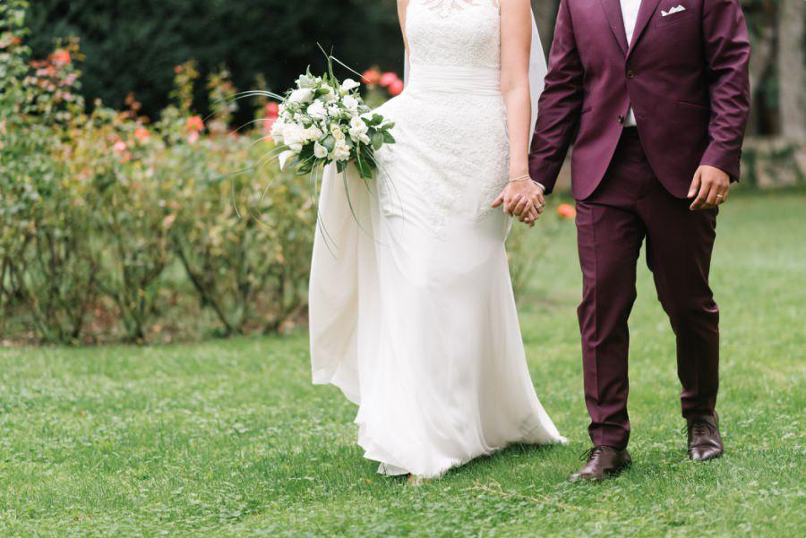 Caroline&Sébastien-462_Lucia Gohaud Photographe Var bebe mariage