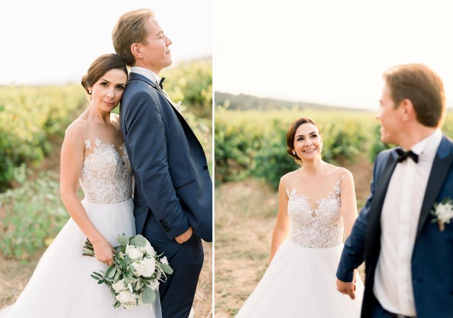 Delphine&Sylvain-616_Lucia Gohaud Photographe Var bebe mariage
