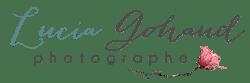 Photographe Fine Art nouveau-ne bebe grossesse famille et mariage à  Toulon Var 83, Hyeres, Seyne