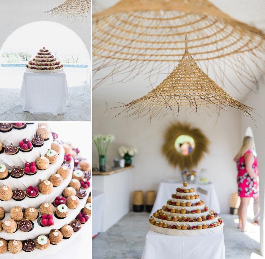 decoration mariage diy