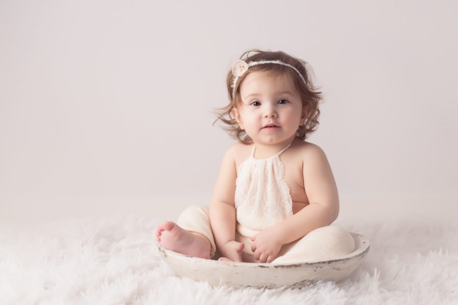 superbe bebe fille toulon